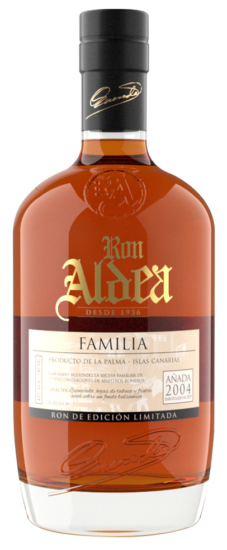 Ron Aldea